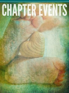 ChapterEvents